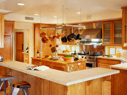 Best Kitchen 15 Best Refined Kitchen Island Kitchen Kitchen Island Lighting