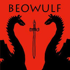 best beowulf images beowulf anglo saxon and  dragon in beowulf characteristics essay wells beowulf essay if a crazy standing up to the dragon was definitely a brave deed beowulf did