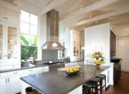 minimalist white cabinets dark grey countertops r1472550 white cabinets with dark gray granite