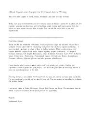 How To Write Resume Letter Cover Letter To Send Resume Andaleco