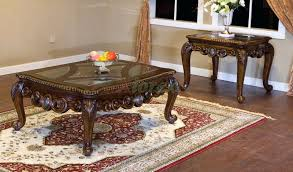 coffee table end table and sofa table set collection full size of coffee table sets