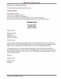 Ending A Business Letter Internet Cafe Business Proposal Funny