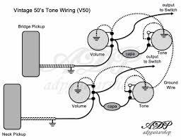 50s les paul wiring diagram wiring diagram simplepilgrimage org gibson les paul push pull wiring diagram valid 50s wiring diagrams les paul wiring diagram wiring diagrams of gibson les paul push pull wiring diagram on
