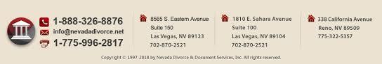 nevada quick divorce. Fine Nevada Nevada Divorce U0026 Document Services  On Quick C