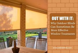 light blocking blinds. Outdoor Light Blocking Blinds And Shades
