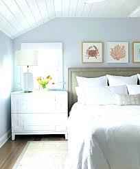 grey wall bedroom ideas blue gray bedroom best blue gray bedroom ideas on blue grey walls grey wall bedroom