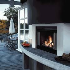 kingsman ofp42 outdoor fireplace 43 jpg