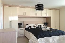 ... Incredible Exciting Over Bed Cabinet 73 With Additional Home Designing Overbed  Fitted Wardrobes Bedroom Furniture Plan ...
