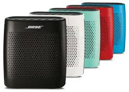 bose grey speakers. soundlink color bose portable bluetooth speaker bose grey speakers d