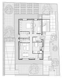 Perelman Quadrangle At The University Of PennsylvaniaFamily Room Floor Plan