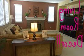 Youtube Living Room Design Design My Living Room Decor Tokyostyleus