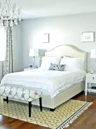 rug size for king bed rug size for king bed amazing bedroom rug size king bed white bed white mattress patterned rug size for king bed rug size king bed