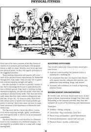 Troop Program Features Volume Iii Pdf