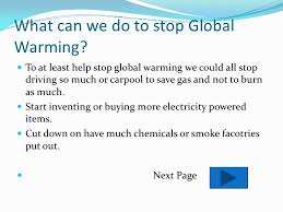 effective application essay tips for how to stop global warming how to stop global warming essay