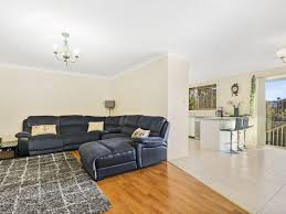 Lj Hooker Albion Park Rail - Sold Properties | realestateVIEW