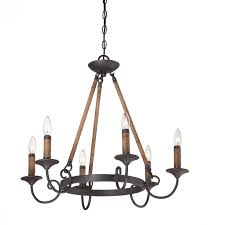 modern candle chandelier lovely 25 best chandeliers images on and inspirational candle chandelier sets compact