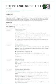 Sample Social Media Resume Delectable Social Media Manager Resume Sample Towelbarsus