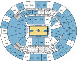Amway Arena Seating Chart Best Picture Of Chart Anyimage Org
