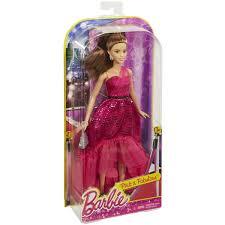 Barbie Hair Extensions Design Website Buy Barbie Pink Fabulous Doll Dgy69 Online Lulu