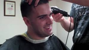 Guy Long Hair Style cutting my long hair youtube 5006 by wearticles.com