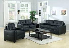 leather couches living room. Leather Couch Living Room Decor Livg Brown Decorating Ideas . Couches U