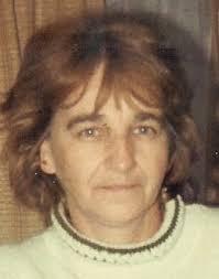 Alpha Halstead Obituary - MARMET, West Virginia | Leonard Johnson Funeral  Home