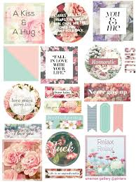 57 best my sticker print images on diy stickers printing