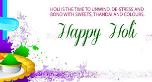 Image result for happy holi