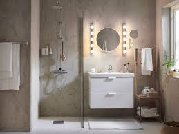 Small Picture Bathroom Ideas Bathroom Designs and Photos