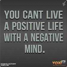 Life Motivation Images Fitness Motivation Live A Positive Life voxifit 16 11868