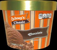 Schoep\u0027s Ice Cream - Wikipedia