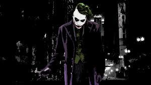 Discover 73 free heath ledger joker png images with transparent backgrounds. Pin By Casey Dobbs On Comic Books Joker Hd Wallpaper Joker Images Joker Wallpaper