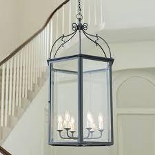 pendant lighting ceiling lanterns