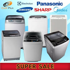 electrolux top load washing machine. panasonic 7.5kg top loading washing machine naf75s7 / electrolux load