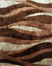 brown and tan area rugs brown and tan area rug fabulous blue area rugs