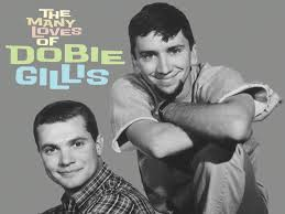 the many loves of dobie gillis cast and characters tvguide com