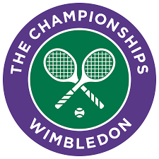 The Championships Wimbledon Wikipedia