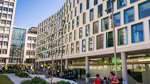 Design Colleges Sydney These Are The Best Interior Design Schools In Australia