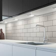 spot lighting for kitchens. spot lighting for kitchens