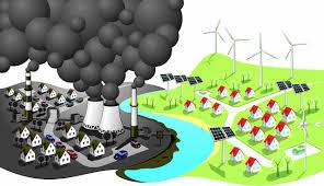 """Résultat de recherche d'images pour """"pollution batterie voiture electrique"""""""