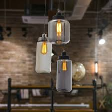 industrial pipe lighting. Simple Pipe Top 49 Outstanding Diy Edison Lamp Pipe Switch Industrial Ideas  Ceiling Light With Lighting
