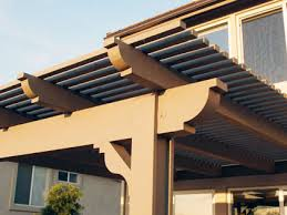 wood patio covers. Brilliant Wood Open Lattice Wood Patio Cover Throughout Covers