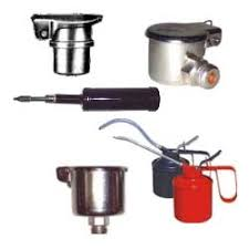 <b>Oil Cups</b> at Best Price in India