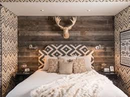 22 modern rustic bedroom decorating ideas rustic farmhouse design