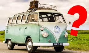 2018 volkswagen camper van. beautiful volkswagen volkswagen t2 camper van on 2018 volkswagen camper van