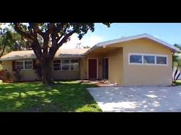 Palm Beach Gardens Homes For Rent 4BR/3BA By Property  Management - YouTube