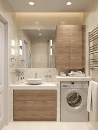 Small Bathroom Layouts Cool Pin By Tina R On Hiša Pinterest Bathroom Bathroom Layout And