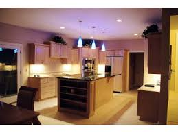 lighting solutions for home. Smart Lighting Lighting Solutions For Home