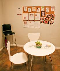 office room decor. Office Break Room Decorating Ideas Decor