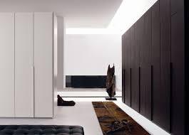 modern wardrobe furniture designs. modern wardrobe design furniture designs e